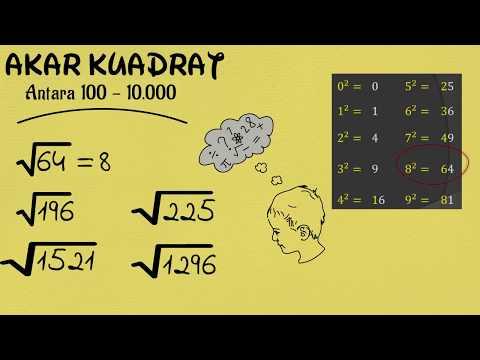 cara-cepat-menghitung-akar-pangkat-2-(kuadrat)