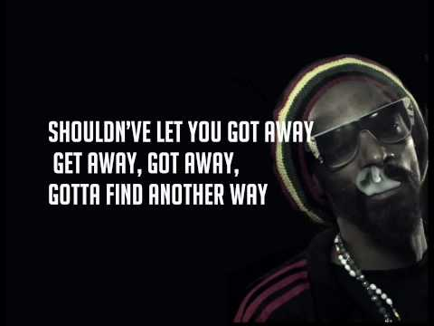 rita ora ft snoop lion Torn apart lyrics