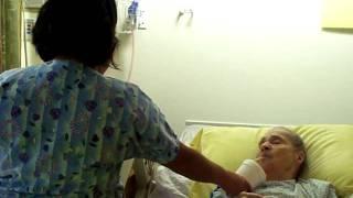 082711 One Amazing Granny 054