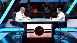 Ateistlerin suallerine cevaplar 2 / Mustafa İslamoğlu