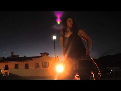 Partition by Beyonce Choreography by Kaydie Carr