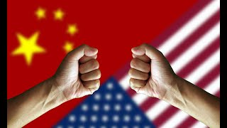 The Chinese are making physical and psychological preparations for a US-initiated war