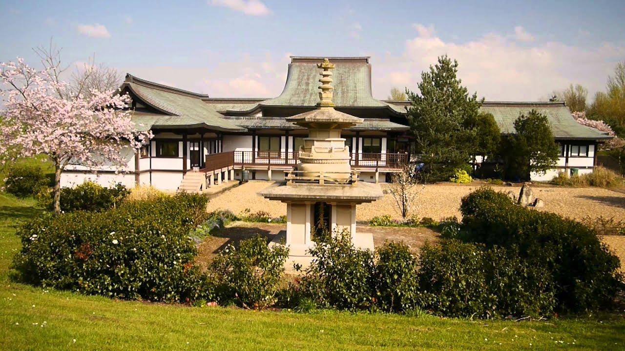 milton keynes buddhist personals The main practice of nichiren buddhism is to chant namu myōhō renge ky the nipponzan-myōhōji temple in milton keynes, england the new england peace pagoda.