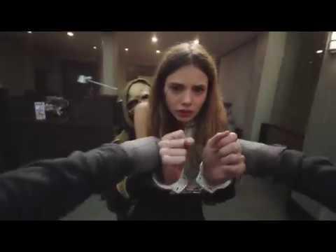 Reznov - Mamă,sunt un criminal! (VIDEO)