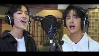 The Untamed OST 陈情令 Main Themed Song 无羁 Wu Ji Xiao Zhan Wang Yi Bo Duet