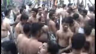 Baba Lal Shah Matamdari Part -3