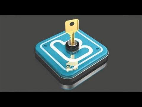 حل مشكلة عدم وصول رسالة تفعيل  تاكيد  رقم الجوال في تويتر