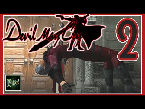 let's-play-devil-may-cry-|-episode-2