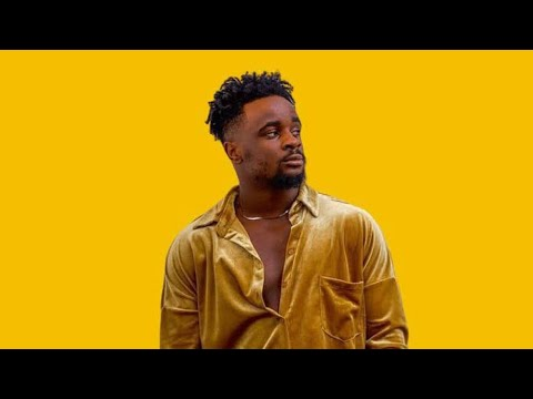 Download Garry Mapanzure :  Biography, Age , Girlfriend, Degree, Songs and Awards