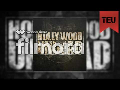 Hollywood Undead Turn Off The Lights ft Jeffree Star {1 HOUR}