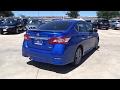2013 Nissan Sentra San Antonio, Austin, Houston, New Braunfels, Helotes, TX N71412A