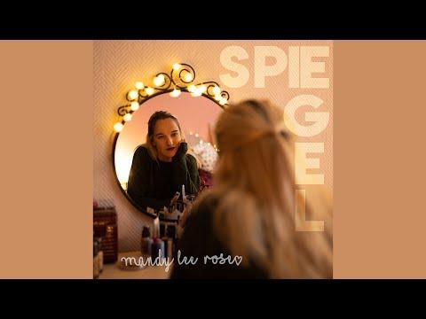 spiegel - mandy lee rose