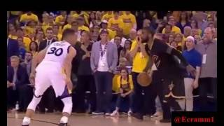 Cleveland -This is For You - Cavs 2016 Finals Montage