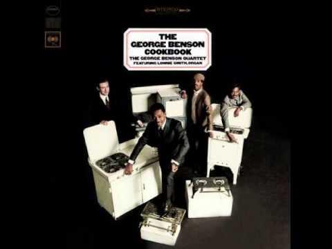 George Benson/Bossa Rocka mp3