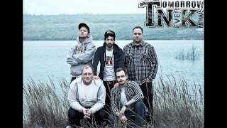 Tomorrow Never Knows - Brotherhood (New Song 2012)