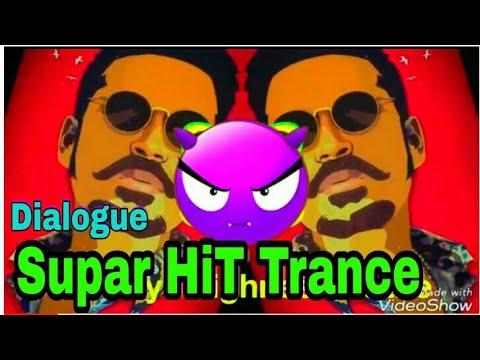 top10 new marathi trance # whatsapp sataus # pune