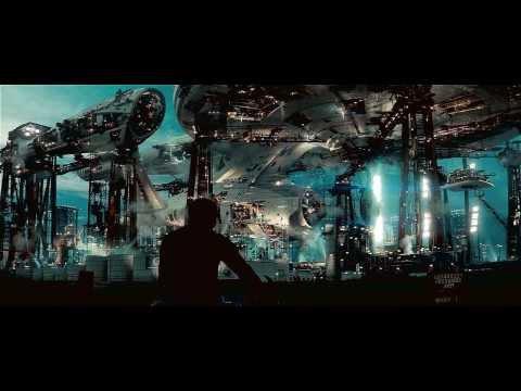 Icarus   Jim Kirk [HD]