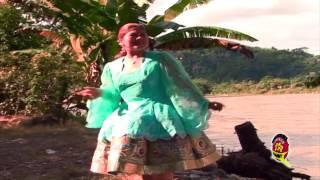 SONIA MORALES♫ EL CELULAR♫ VIDEO CLIP ®DANNY PRODUCCIONES™✔
