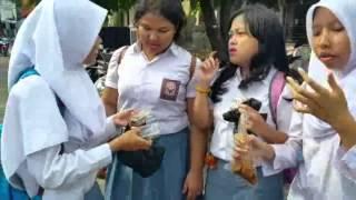 Prakarya dan Kewirausahaan SMAN 53 Jakarta