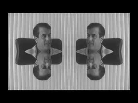 """Trentemoller - """"Vamp"""" Music Video"""