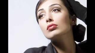 Pretty Georgian Women / Megreli Gogoebi♥♥♥♥♥