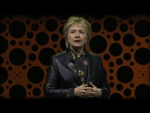BACK FROM HELL! HILLARY CLINTON JUST SAID SOMETHING HORRIBLE! TRUMP HATES THIS!