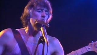 John Mayall & the Bluesbreakers - Messin