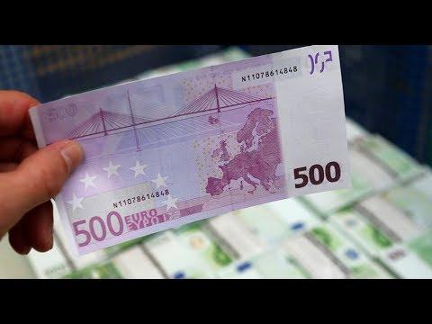 Евро и фунт могут отскочить вверх. Видео прогноз рынка Форекс на 17 июня