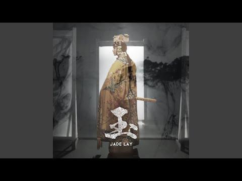Youtube: Jade / LAY