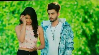 Teri Bewafai Ka Koi gam By Satyajeet Song New Sad Love Story 2018 || teri bewafai ka Koi gam nahi ||