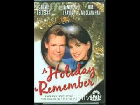 A Holiday To Remember: Musical Picture