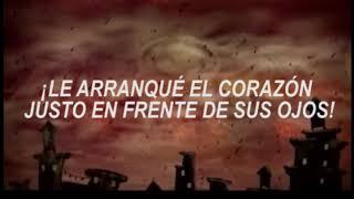 Download Avenged Sevenfold - A Little Piece of Heaven [Lyrics en Español]