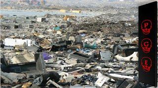 Las ciudades de desecho electrónico E waste
