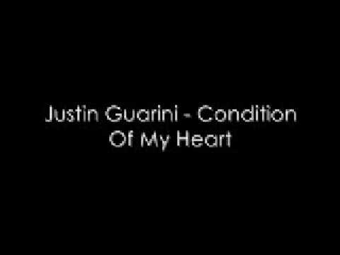 timeless kelly clarkson and justin guarini mp3 free download
