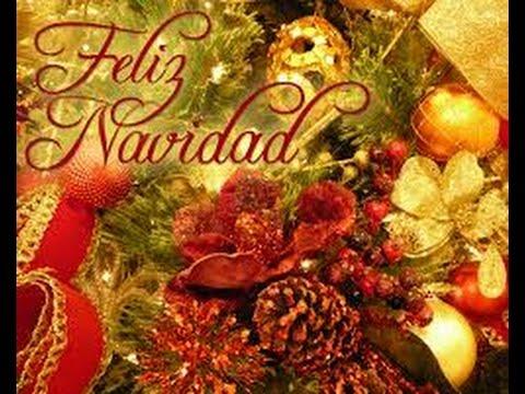 Navidad Frases Cortas Y Bonitas