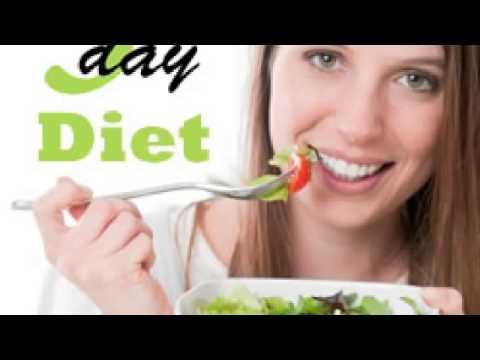 tips-untuk-gemuk-|-pantangan-makanan-ibu-hamil-|-makanan-ibu-menyusui