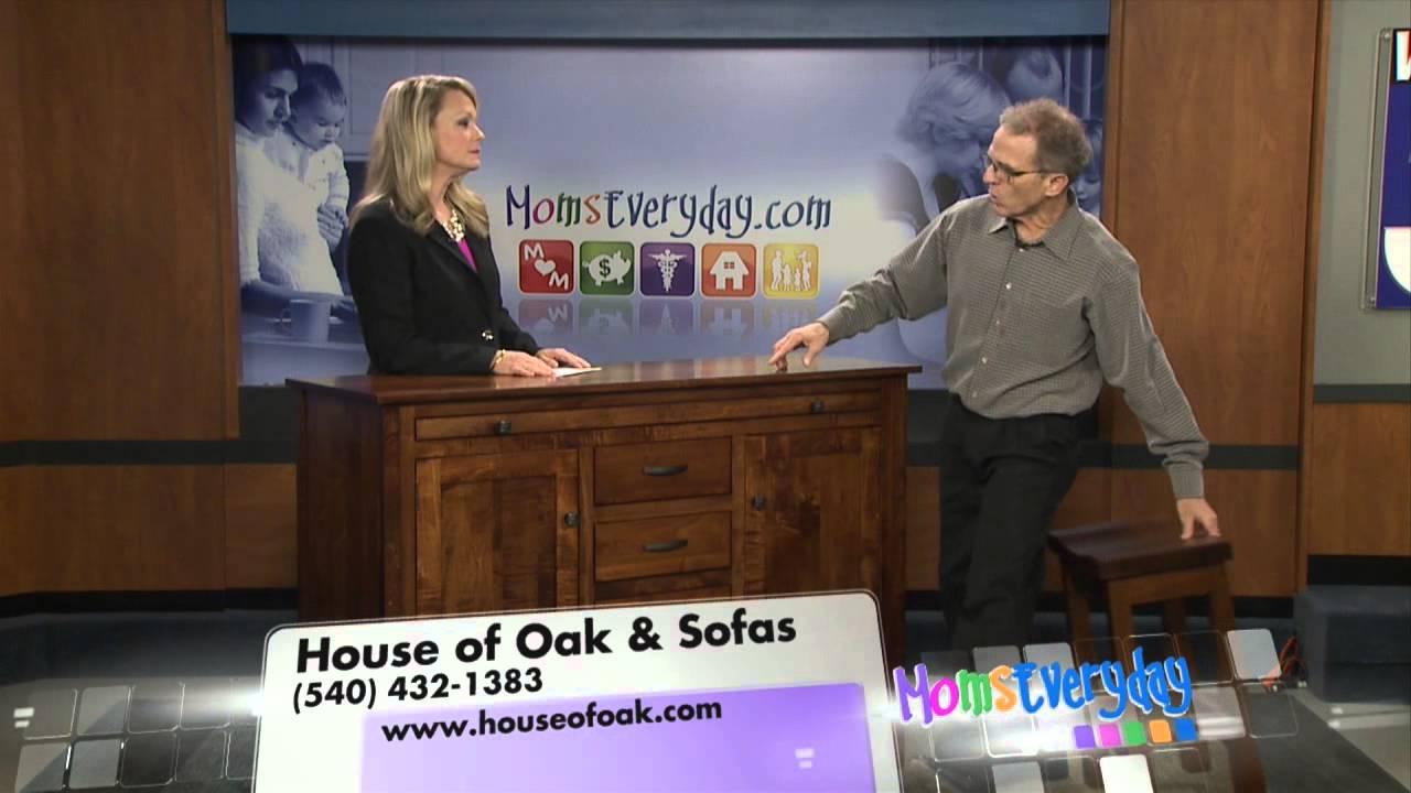 House Of Oak U0026 Sofas   Merles Favorite!