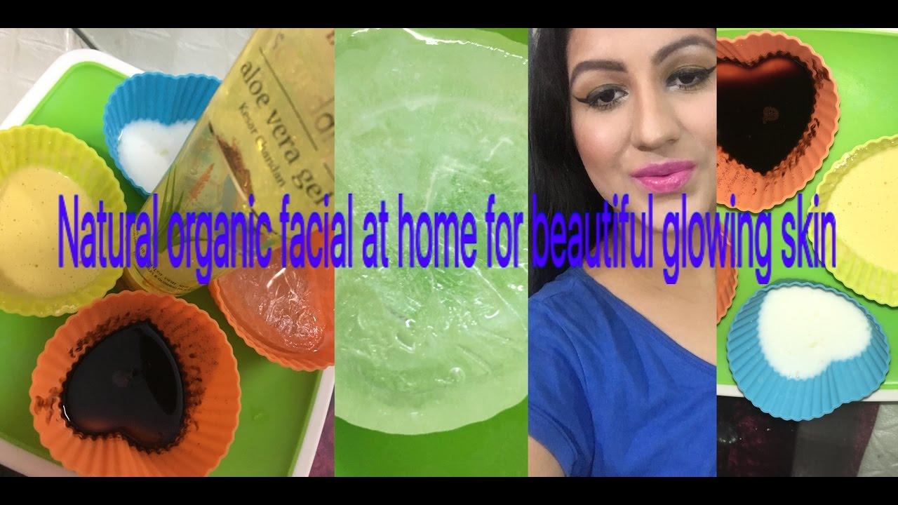 New Patanjali Saundarya Aloe Vera gel vs Original Patanjali Aloe Vera Gel/ Comparison Video