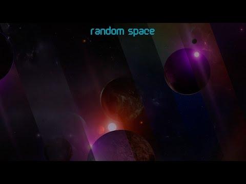 Random Space 1 07 MOD APK Unlimited Money - APK Home