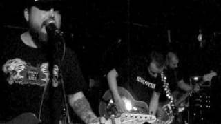 Tin Horn Prayer - Crow Bait.m4v