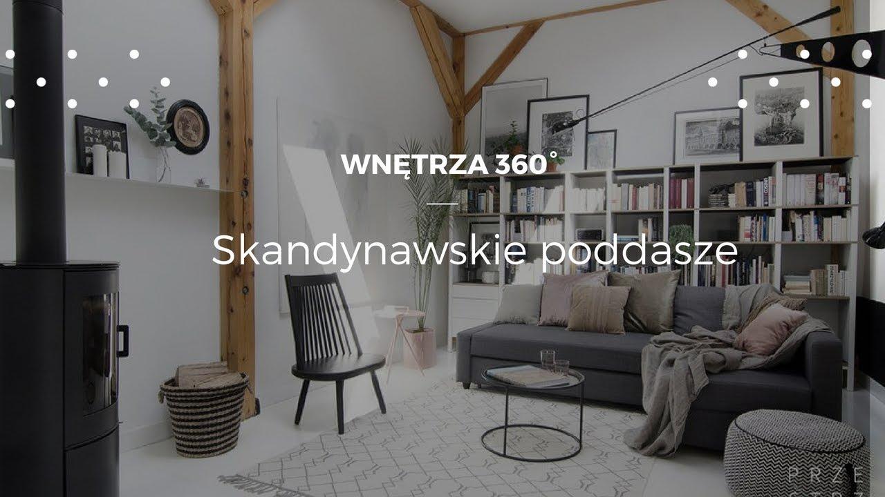 Kraków   PRZESTRZENIE Pracownia Architektury   Niebo na własność 1