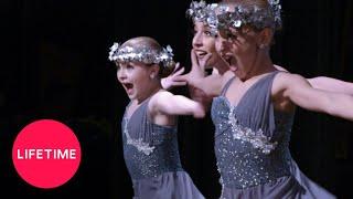 Dance Moms: Hazing (Season 8) | Lifetime