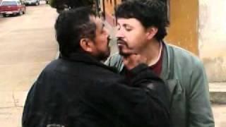 tenango de doria beso del shenga 1