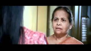 Platform Marathi Movie Trailer