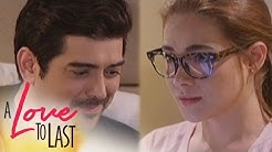 A Love to Last: Andeng and Anton's exchange of messages | Episode 15