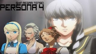 "GROUP DATE CAFE & ""BEAUTY"" PAGEANT 