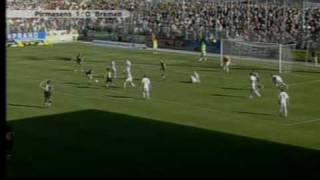 FK Pirmasens - Werder Bremen (DFB Pokal 2006)