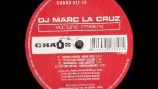 Trance Classics (2001) - Part 1