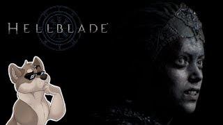 Thoughts on Hellblade: Senua's Sacrifice