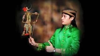 Profil Dalang Jedher Ki Yakut Aghib Ganta Nuraidin